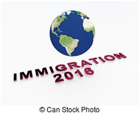 Immigration reform essay outline